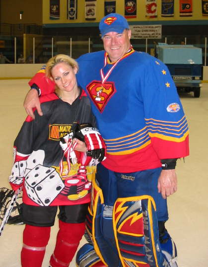 superman_of_hockey001020.jpg